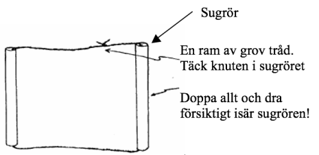 Fig.2: Såpbubblefönster